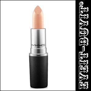 MAC Cosmetics Gel Frost Lipstick